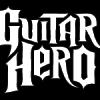 GUITAR HERO CONTEST